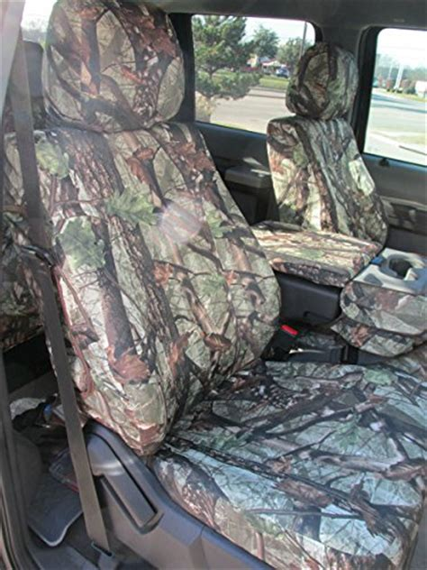 2014 f 150 camo seat covers camo ford f150 seat covers