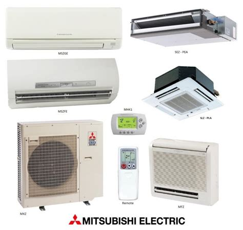 mitsubishi mini split dimensions ductless mini split air conditioner mitsubishi go4carz com