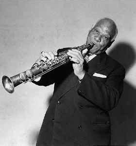 best of sidney bechet sidney bechet discography at discogs