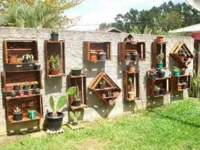 10 diy fence decoration ideas home design garden collapsible camp washing station home design garden