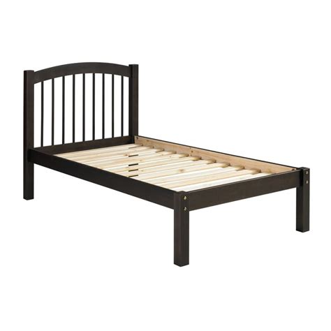 Platform Bed Frame Solid Wood 1000 Ideas About Solid Wood Platform Bed On Wood Platform Bed Platform Bed Frame
