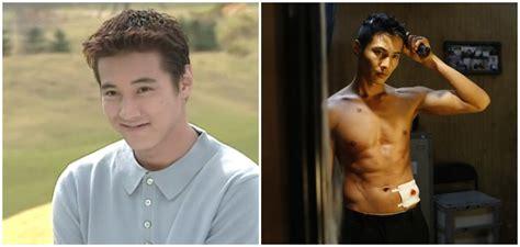 10 film korea ini sedihnya gak ketulungan bikin kamu tranformasi tubuh 10 aktor korea ini bikin enggan kedip