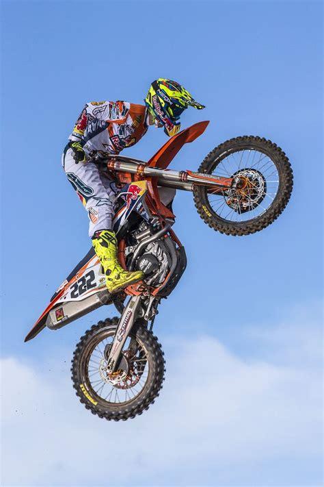 racing motocross bikes 100 motocross gear nz vintage 70s 80s sinisalo