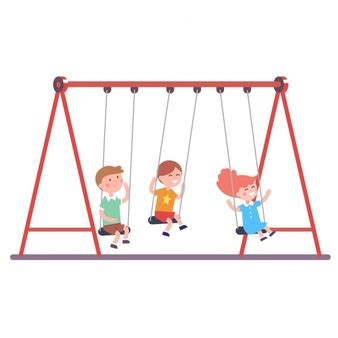 swing swing together swing vectors photos and psd files free download