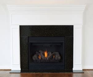 Gas Fireplace Service Gas Fireplace Service And Repairs We Repair What Others