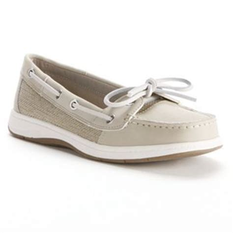 croft and barrow boat shoes croft and barrow boat shoes let s get some shoes