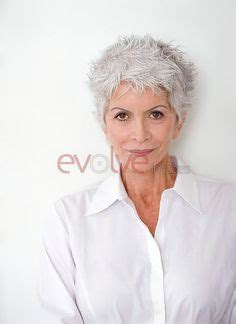 most youthful hairstyles for seniors senior haircuts on pinterest haircuts white hair and
