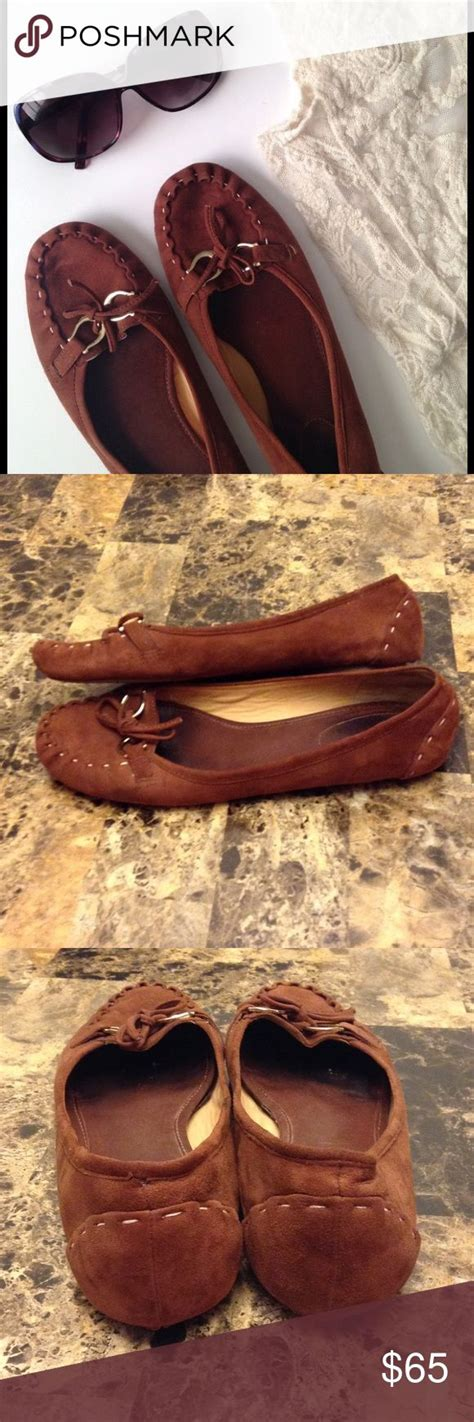 Loafers Moccasins For Brown best 25 brown suede loafers ideas on mens