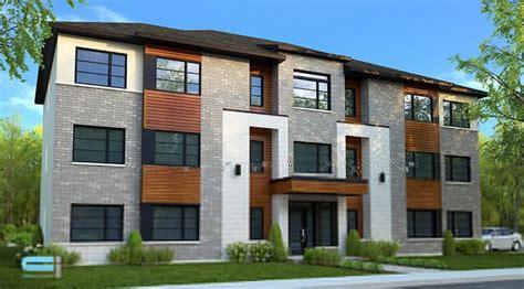 6 plex floor plans 3 plex house plan google search floor plans