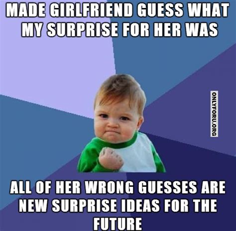Relationship Meme - best 25 relationship memes ideas on pinterest couple
