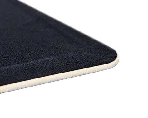 White Leather Desk Pad Genuine Leather Desktop Protection White Leather Desk Pad