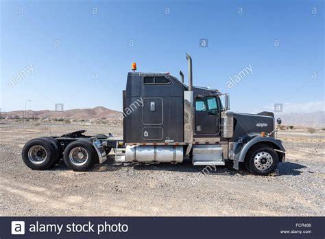 kenworth tractor trailer 100 kenworth tractor trailer truck trailer
