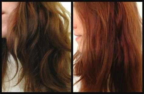hair glaze color treatment pics what is a hair gloss and why you should use it