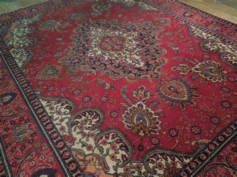 10 by 12 rug antique traditional 10 x 12 sarouk rug charming handmade rug ebay