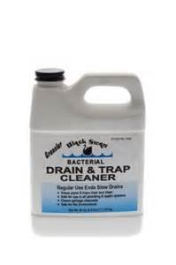 shower drain cleaner on unclog shower drains
