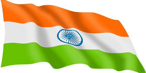 National Flag Of India Essay by National Flag Of India Essay National Flag Of Essay In Kannada Independence Day Speech Essay Pdf