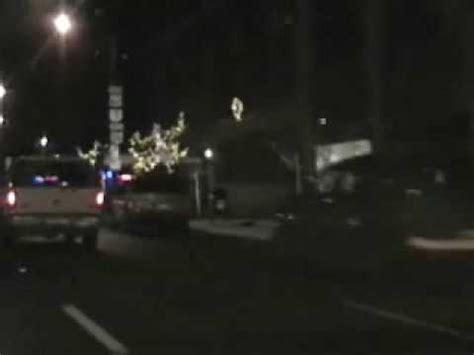 lights of downtown columbus ohio