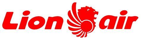 lion air lion air logo lion air ticket lion air