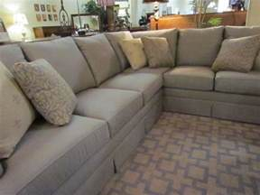 Durable Leather Sofa Durable Sectional Sofa Lazy Boy Sectional Sofas Size Of Seat Sofa Images Thesofa