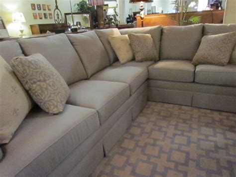 durable couches durable sectional sofa 187 replace cover for ikea karlstad