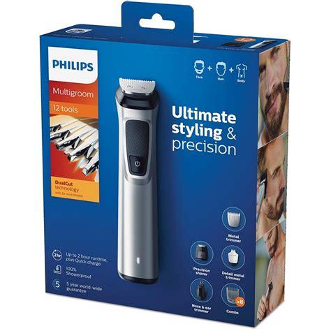 Philips Component Cable Swv4126s 15 M philips multigroom mg7710 15 recortador de barba