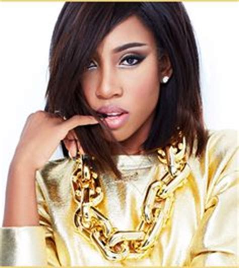 sevyn streeter hair color our girl blue hair and ice on pinterest
