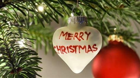 gratis billeder trae ferie juletrae juledekoration juletid kristtorn jul briks onsker