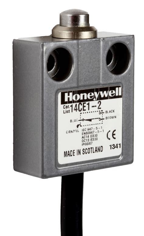 honeywell fan limit control camstat fan limit control wiring diagram honeywell fan