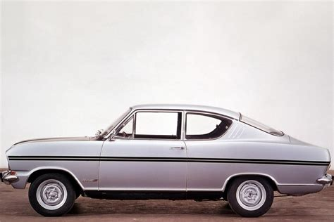 opel england opel kadett b classic car review honest john