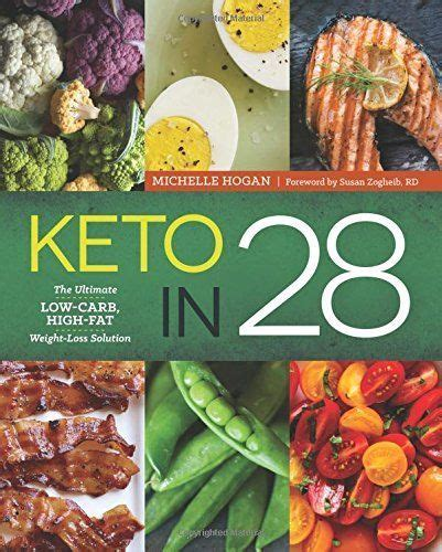 kickass keto your 28 day start guide to health burning and weight loss books top 25 best macro diet plan ideas on protein