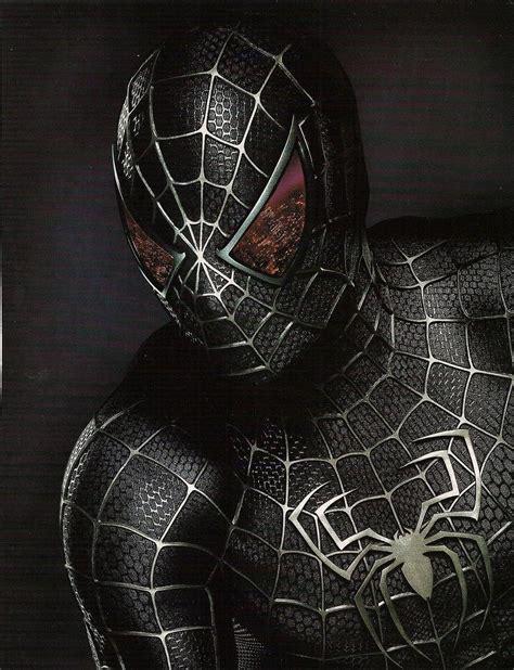black spiderman spiderman costume black spiderman black costume