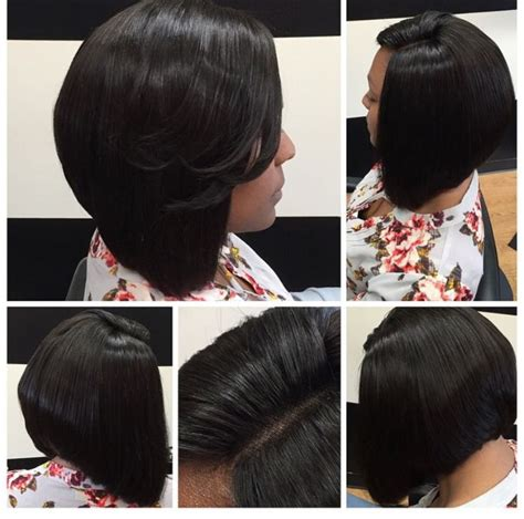lace closure bobs 10 best images about hairstyles by me on pinterest