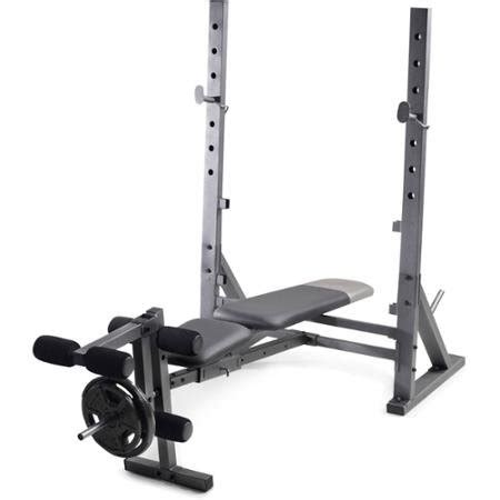 golds gym incline bench gold s gym xr 10 1 olympic weight bench incline decline
