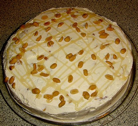 snickers kuchen rezept snickers kuchen rezept mit bild estate13 chefkoch de
