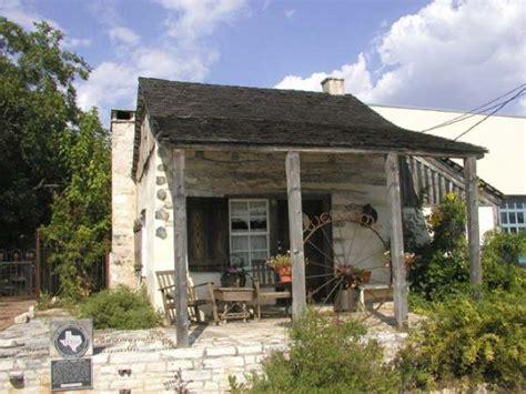 sunday house fredericksburg loeffler weber haus fredericksburg tx fredericksburg texas pint