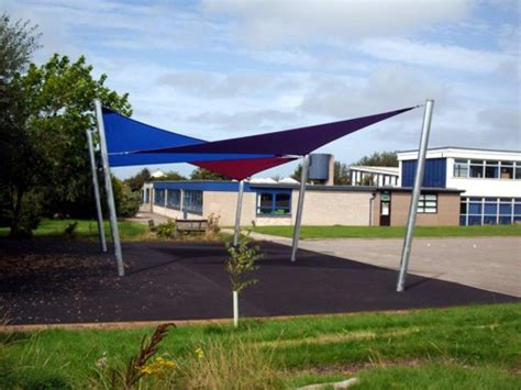 sail awnings uk our lady of pity catholic primary school wirral shade