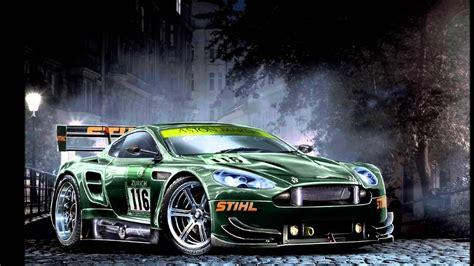 autos deportivos tuning wmv youtube