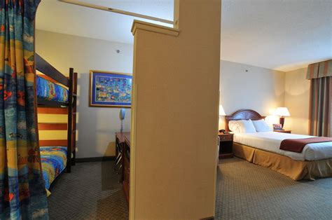 bunk beds erie pa book inn express hotel suites erie summit