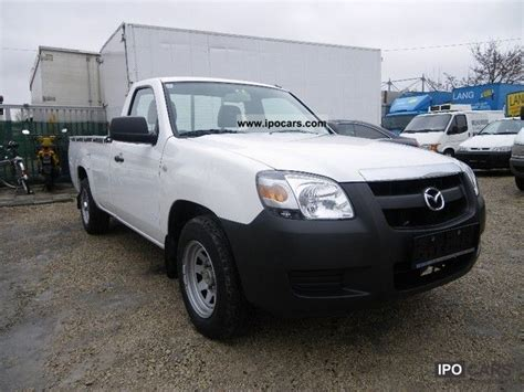 Stopl Mazda Bt50 2008 1 2008 mazda bt 50 l cab midland car photo and specs