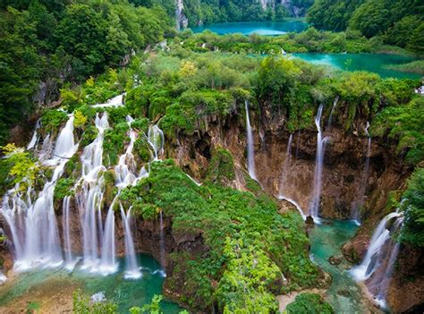 the most ridiculously beautiful places in the world purewow