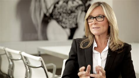 angela ahrendts out by june two guys and