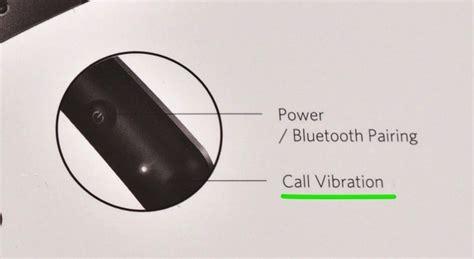 anker a3270 anker soundbuds life 20時間連続再生と10mmドライバーによる低音が魅力 オススメ