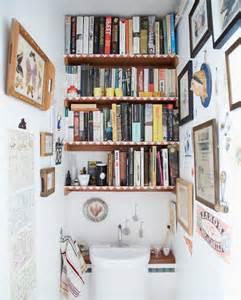 Powder room design ideas powder room contemporary with