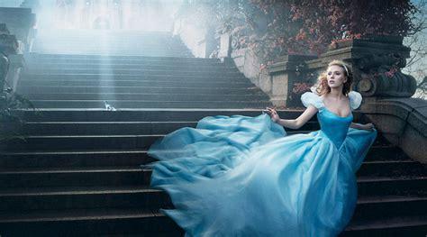 film cinderella kapan keluar disney rilis cuplikan trailer film dongeng cinderella