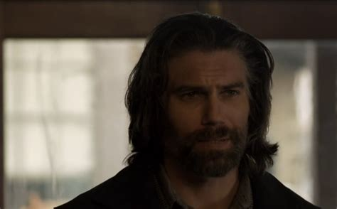 Hell Return 08 hell on wheels review bohannon s return tv fanatic