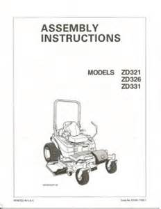 zd221 kubota wiring diagram kubota l5030 elsavadorla