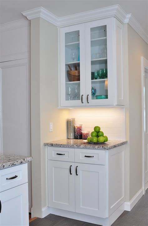 white cabinet kitchens with granite countertops white cabinet kitchens with granite countertops home