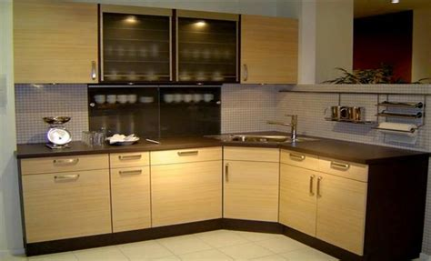Home Kitchen Furniture by Latest Design Of Kitchen Furniture Kitchen And Decor