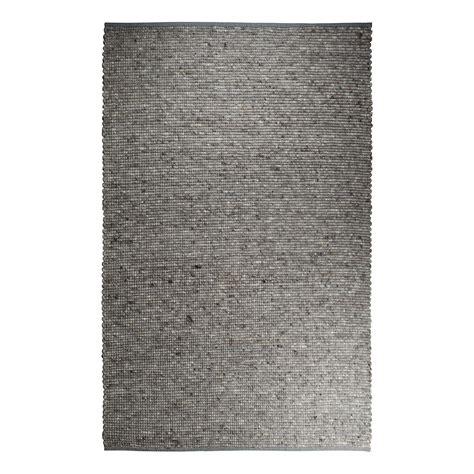 teppiche naturfaser teppich naturfaser raum und m 246 beldesign inspiration