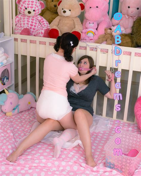 forced infantism photos dailydiapers photos abdl pinterest diapers girls
